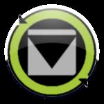 MultiDeco icon