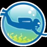 V-Planner for pc logo