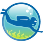 V-Planner icon