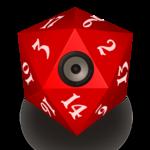 Fantasy Soundboard - Tabletop RPG Sound Effects icon
