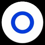 Oscar Health icon