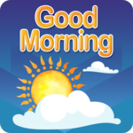 Good Morning Images, Quotes icon