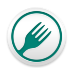 hipMenu - Easy Food Delivery for pc logo