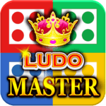 Ludo Master - New Ludo Game 2018 For Free icon