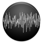 White Noise Generator for pc logo