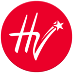 HireVue for Candidates icon
