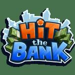 Hit The Bank: Life Simulator icon