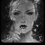 Pencil Sketch - Sketch Photo Editor icon