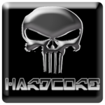 Best HARDCORE Radios icon