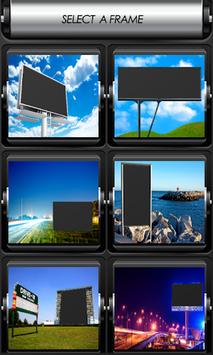 Hoarding Photo Frames pc screenshot 1