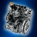 Car quiz mechanic game icon