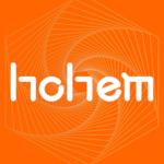 Hohem Pro icon