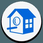HomeAway VRBO Owner App icon