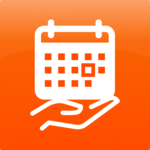 Workforce Tools icon