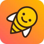 honestbee: Grocery delivery & Food delivery for pc logo