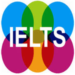 IELTS Writing for pc logo