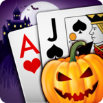 Blackjack 21: House of Blackjack icon