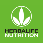 Herbalife POS icon