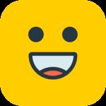 Laugh My App Off (LMAO) Daily Jokes icon