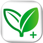 Home Remedies+ : Natural Cures icon