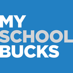 MySchoolBucks for pc logo