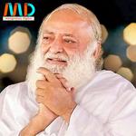 Mangalmay Official - Sant Asharam Bapuji icon