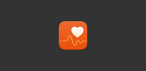 Huawei Health for PC Windows or MAC for Free