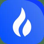 HuobiWallet icon