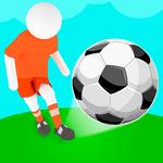 Goal Party icon