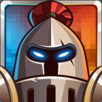Castle Defense icon