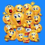 i2Symbol Emoji icon