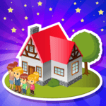 Design This Home icon