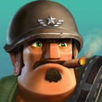 Army Of Allies icon