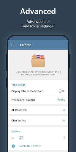 iMe Messenger & Crypto Wallet pc screenshot 1
