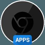 Apps for Chromecast - Your Chromecast Guide icon