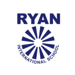 Ryan Parent Portal icon