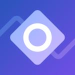 Hello Quantum for pc logo