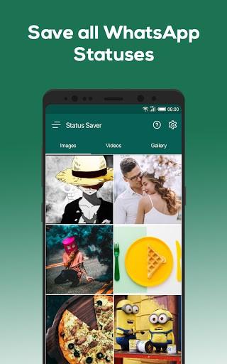 Status Saver for WhatsApp PC screenshot 2