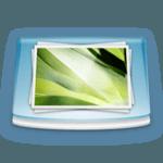 Photo Editor Ultimate Free icon