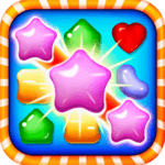 Candy Smash icon