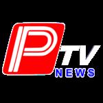 PTV NEWS icon