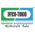 IFFCO Tokio - Bima icon