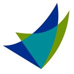 Delta Community Credit Union icon