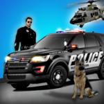 Cops Crime City :Police Driver icon