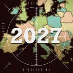 Europe Empire 2027 icon