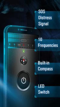 High-Powered Flashlight pc screenshot 2