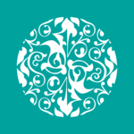The Ismaili icon