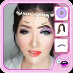 Makeup Beauty Camera icon