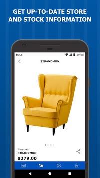 IKEA Store pc screenshot 2