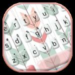 Arrow Drawing Keyboard Theme icon